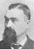 J. W. Seney