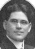 Farley A. Dare