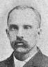 P. D. Kribs