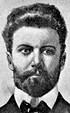 Eugene E. Schmitz