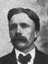 Edward Hillestad