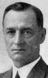 F. A. Duxbury