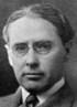 Howard B. Lee
