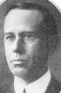 H. J. Miner