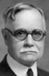 Frank F. Rogers