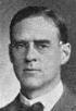 E. B. Northrup