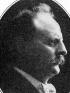 E. E. Lobeck