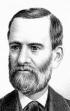 William L. Greenly