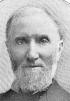 Joseph G. Cannon
