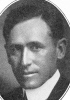 John M. Harrison