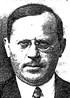 Gustave Hartman
