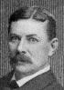 William H. Moody