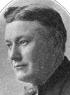 Fred T. Mossman