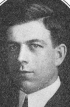Thomas J. McGrath