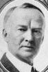 George L. Bunn