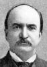 James B. McCreary