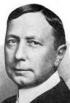 James S. Lakin