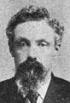 William H. Stoddard