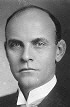 Levi H. Bancroft