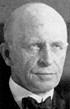 Joseph H. Steere