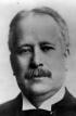 John H. Wright