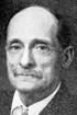 J. D. Chipley