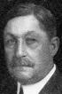 William S. Dwinnell