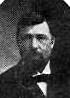 John M. Larson