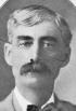 Matthew Thompson Allen