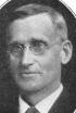 H. A. Putnam