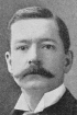 William A. Gaston