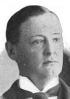 Howard C. Shober