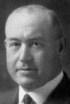 Emerson R. Boyles