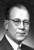 Lloyd J. Marti