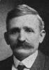 George W. Snow