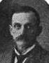 Henry B. Farren