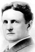 Fred W. Buck