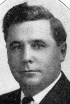 Theodore C. Blomgren
