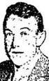 Sylvester L. Weaver