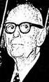 Cornelius C. Moore