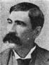 Theodore Berndt
