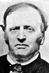 D. O. Dickinson