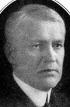Frank E. Putnam