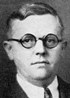 Walter R. Reitz