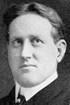 Allen M. Freeland