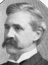 Albert B. Cummins