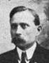 Peter J. Rogde