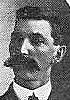 J. Henry Boehmer