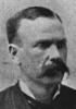Alex A. Moodie