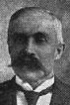Ernest May